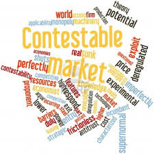 a economics revision contestable markets econfix contest markets