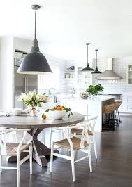 long dining room chandeliers long dining room light fixtures cool chandeliers for dining room modern ceiling