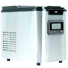 kitchenaid refrigerator ice maker leaking water refrigerator ice maker refrigerator ice maker mini lg refrigerator ice