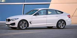 2018 bmw 3. simple 2018 2018 bmw 3 series and bmw
