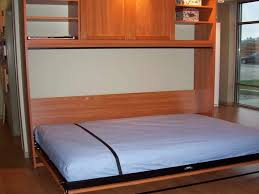 bedroom wall bed space saving furniture with built in cabinet and shelves murphy beds ikea bedding bedroom wall bed space saving furniture