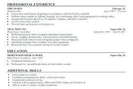 Assistant Warehouse Manager Job Description Resume Warehouse Manager Job Description Templates For Worker