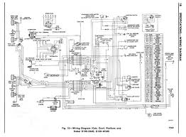 wiring diagrams 61 66 power wagon wm300 1964 wiring diagram d w100 town wagon and panel