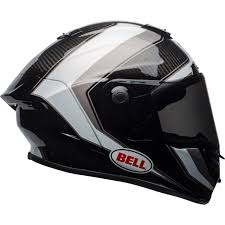 Racequip Helmet Size Chart Bell Racing Helmet Size Chart