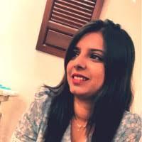Priya Agarwal - Quality Assurance Specialist - DBS Singapore | LinkedIn