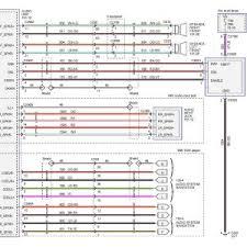 jvc kd r200 wiring diagram wire center \u2022 jvc kd-s550 wiring diagram at Jvc Kd S550 Wiring Diagram