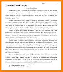 persuasive essay examples college address example 10 persuasive essay examples college