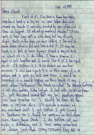 effective application essay tips for tupac writing browse famous tupac shakur writing quotes on searchquotes com