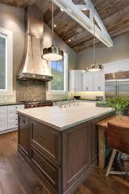Kitchen Top Kitchen Designs Kitchen Renovation Ideas Kitchen