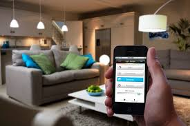 lighting for your home. Smartening Up This Feature Can Unleash All Sorts Of Cool Add-ons. Lighting For Your Home