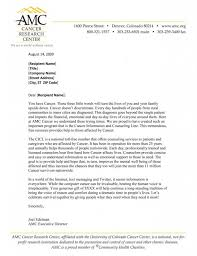 Examples Of Letter Of Intent Example Letter Of Intent Template Business