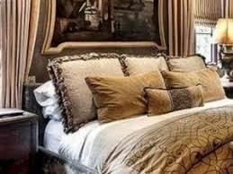 unique spanish style bedroom design. Creative Spanish Style Bedroom 8 Unique Design