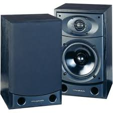 speakers jb hi fi. wharfedale xarus1000 bookshelf speakers jb hi fi