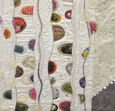From now on, enjoy' by Kayoko Kubo. 2016 Tokyo International Great ... & 2016 Tokyo International Great Quilt Adamdwight.com
