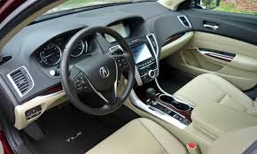 acura 2015 tlx interior. tlx reviews acura interior 2015 tlx