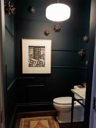 dark light bathroom light fixtures modern. Plain Modern French Country Bathroom Design Hgtv Pictures Ideas Stunning Contemporary  Powder Room With Dark Light Fixtures Modern P