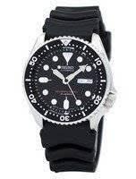 <b>Zeppelin часы</b> - купить <b>Zeppelin Часы</b> онлайн | Creationwatches