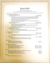 Information Security Consultant Resume Sample Resume Resume Printing