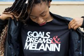 <b>Melanin Poppin</b> Pictures | Download Free Images on Unsplash