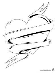 Small Picture 100 ideas Coloring Page Of Heart Anatomy on kankanwzcom