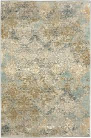 blue and white area rugs 5x7 grey area rugs grey area rug main colors in this blue and white area rugs