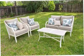 Heavy Duty Patio Furniture Sets - Heavy duty dining room chairs