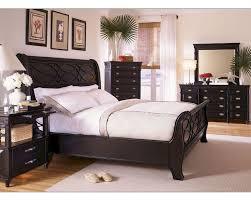 Palliser Bedroom Furniture Home Design Ideas