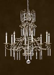 altadenna chandelier