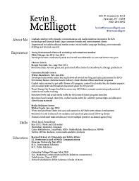 Resume Heading Examples Aprilonthemarch Proposal Spreadsheet Beauteous Resume Heading