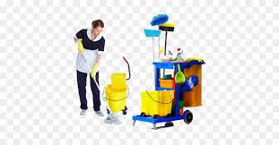 Housekeeper Services Housekeeping Services Starting A Cleaning Business Free
