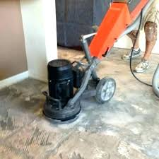 removing vinyl adhesive from concrete remove vinyl tile glue concrete floor how to from adhesive creative removing vinyl adhesive from concrete how do you