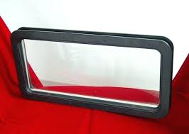garage window replacements garage window insert modern style garage doors windows replacement plastic garage door window