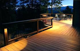 deck lighting ideas pictures. Deck Lighting Ideas Low Voltage Outdoor Led Lights With Designs Home Pictures
