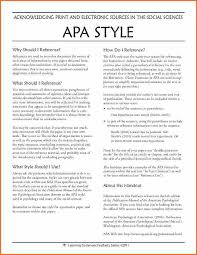 essay apa format apa writing style obfuscata org view larger