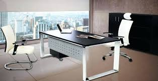futuristic office chair. Futuristic Office Chair Medium Size Of Amazing Photo Ideas Executive Furniture Finding Desk Home . S