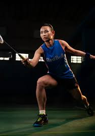 Her birthday, what she did before fame, her family life, fun trivia facts, popularity rankings, and more. Tai Tzu Ying Badminton Red Bull Athlete Profile