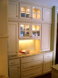Kitchen Buffet Hutch Furniture Dining Room Buffet Cabinets Pretty Dining Room Design Glass Wood