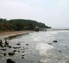 Ada beberapa fasilitas yang diketahui cukup lengkap. Keindahan Wisata Pantai Sigandu Di Batang Jawa Tengah Ihategreenjello