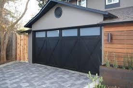 painting garage doors painting garage door painting metal garage doors tips painting