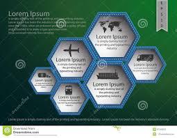 presentation poster brochure fl yer info graphic design presentation poster brochure fl yer info graphic design template