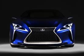 lexus wallpaper. Interesting Lexus Original Resolution On Lexus Wallpaper R