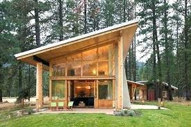 modern cabin design. Wonderful Cabin Decoration Modern Cabin Designs Contemporary Cabins Small Ideas And Decor  Busyboo Page 1 For 6 Design N