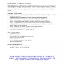 job description of truck driver cover letter template for truck driving job description driver x dump truck driver job description