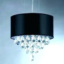 chandeliers cleaning crystal chandelier with vinegar chandeliers clean
