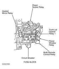 2003 nissan sentra radio wiring diagram schematics and wiring nissan sentra head unit the wire diagrams from every harness but one