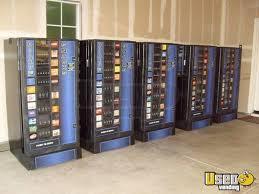 Antares Vending Machine Labels Adorable Antares Vending Machines Used Antares Machines Planet Antares