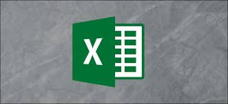 How To Make A Sign Chart How To Create A Combo Chart In Excel