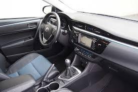 toyota corolla 2016 interior. Beautiful Interior 2016ToyotaCorollaInterior04 To Toyota Corolla 2016 Interior A