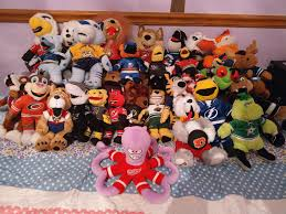 Gritty Growth Chart Flyers Where Does Gritty Rank Among Nhl Mascots Ask A Mascot