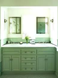 60 inch right drain bathtub bathroom mirror for vanity better light stunning with regard to incredib